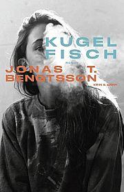 Kugelfisch - Bengtsson, Jonas T. - Osburg