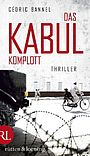 Titel: Das Kabul Komplott