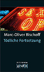 Titel: Tdliche Fortsetzung