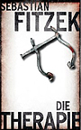 Titel: Die Therapie