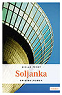Titel: Soljanka