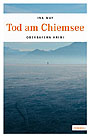 Titel: Tod am Chiemsee