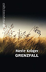 Grenzfall