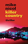Titel: Mike Nicol - Killer Country