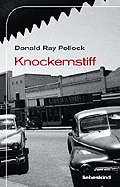 Titel: Donald Ray Pollock - Knockemstiff