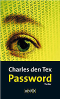 Autor: Tex, Charles den, Titel: Password