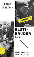 Autor: Haffner, Ernst, Titel: Blutsbrüder