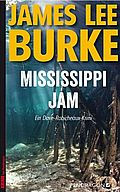 Titel: James Lee Burke - Mississippi