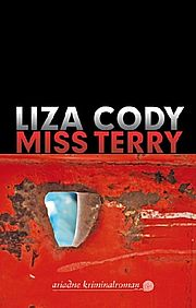 Miss Terry - Cody, Liza - Argument