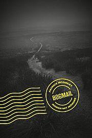 Bogmail - McGinley, Patrick - Steidl