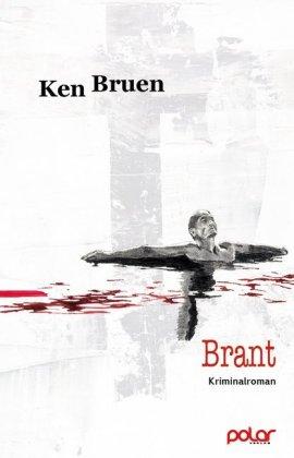 Brant - Bruen, Ken - polar