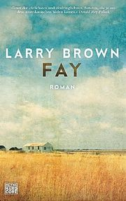 Fay - Brown, Larry - Heyne