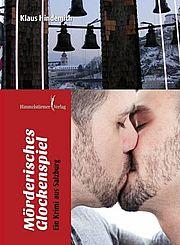 Autor: Hindemith, Klaus, Titel: Mörderisches Glockenspiel