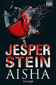 Aisha - Stein, Jesper - KiWi