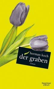 Autor: Koch, Hermann, Titel: Der Graben