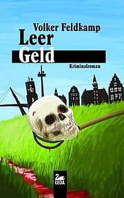 Leer-Geld - Feldkamp, Volker - Leda