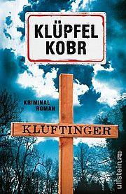 Kluftinger - Kobr, Michael / Klüpfel, Volker - Ullstein