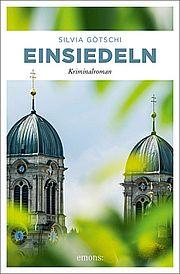Autor: Götschi, Silvia, Titel: Einsiedeln