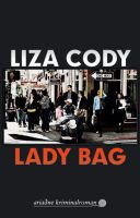 Autor: Cody, Liza, Titel: Lady Bag