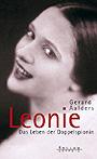 Leonie - Aalders, Gerard - Reclam Leipzig