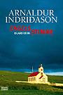 Engelsstimme - <a href='krimi_autoren/autor/117-Arnaldur_Indridason'>Indridason, Arnaldur</a> - Bastei