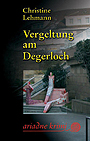 Titel: Vergeltung am Degerloch