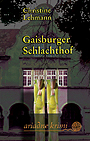 Titel: Gaisburger Schlachthof