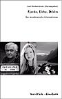 Fjorde, Elche, Mörder. Der skandinavische Kriminalroman. - Hindersmann, Jost (Hrsg.) - NordPark