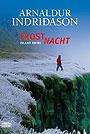 Frostnacht - <a href='krimi_autoren/autor/117-Arnaldur_Indridason'>Indridason, Arnaldur</a> - Bastei