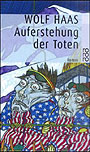 Titel: Auferstehung der Toten