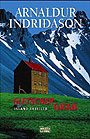 Gletschergrab - <a href='krimi_autoren/autor/117-Arnaldur_Indridason'>Indridason, Arnaldur</a> - Bastei