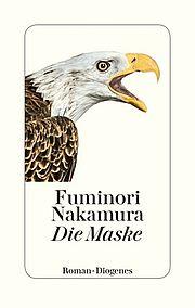 Die Maske - Nakamura, Fuminori - Diogenes