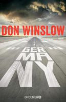 Germany - Winslow, Don - Droemer Knaur
