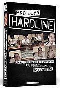 Hardline - John, M. P. D. - Schwarzkopf & Schwarzkopf