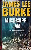 Mississippi Jam - Burke, James Lee - Pendragon