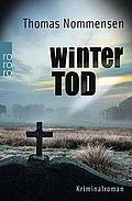 Autor: Nommensen, Thomas, Titel: Wintertod