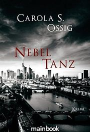 Nebeltanz - Ossig, Carola S. - mainbook