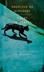Frost in Neapel - Giovanni, Maurizio de - Kindler