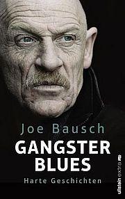 Autor: Bausch, Joe, Titel: Gangsterblues