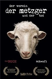 Der Verein, der Metzger und der Tod - Schwarzfischer, Klaus - SüdOst Verlag