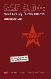 RAF 3.0 - Schweizer, Stefan - SWB