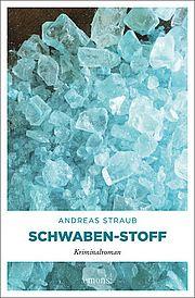 Schwaben-Stoff - Straub, Andreas - Emons