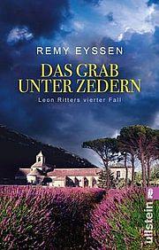 Remy Eyssen