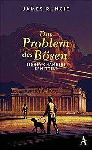 Autor: Runcie, James, Titel: Das Problem des Bösen