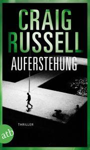 Autor: Russell, Craig, Titel: Auferstehung