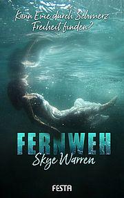 Autor: Warren, Skye, Titel: Fernweh