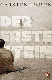 Der erste Stein - Jensen, Carsten - Penguin