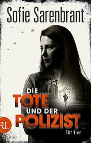 Autor: Sarenbrant, Sofie, Titel: Die Tote und der Polizist