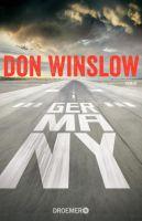 Germany - Winslow, Don - Droemer Knaur